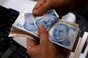 Meet Lira, the Turkish Currency That is Pulling Indian Rupee Down