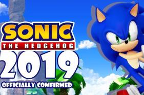 Sonic the Hedgehog Movie Adaptation Finally Announces Actor Cast in Main Role