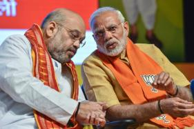 PM Modi Was Lucky to Have Amit Shah as Strategist: BJP Leader on Their 'Ideal Partnership'