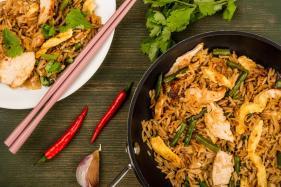 Asian Games Shine Spotlight on Indonesian Cuisine