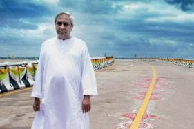 Naveen Patnaik Ditches Retired Babus, Showers Jobs on Youth Ahead of 2019 Polls