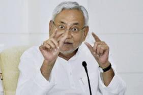 'Nobody Has the Power to Abolish Reservation': Nitish Kumar's Assurance to Bihar Dalits
