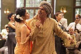 Gold Box Office Collection Day 1: Akshay Kumar Gets His Highest Opener Ever