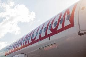 Ryanair's Laudamotion to Double Fleet Next Year