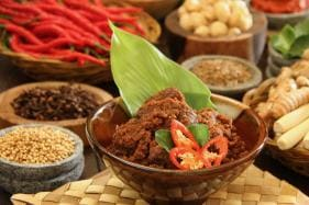 Ready, Satay, Go: Asian Games Shine Spotlight on Indonesian Cuisine