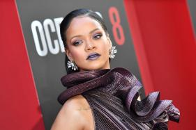 Rihanna Sues Her Own Father for Allegedly Misusing Her Name in Business Deals