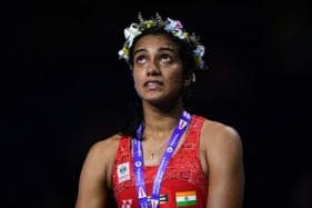 So Near Yet So Far: Sindhu's Jinx in Big Finals Continues Unabated