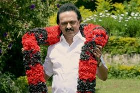 Why Hesitate? AIADMK Hits Out at Stalin for Dithering Stand on Alliance With Congress