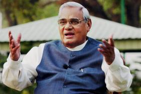 Atal Bihari Vajpayee, the First Indian to Address UN Assembly in Hindi, Passes Away at 93