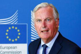 Brexit Deal 'Possible' in 6-8 Weeks if Sides 'Realistic', Says EU Negotiator