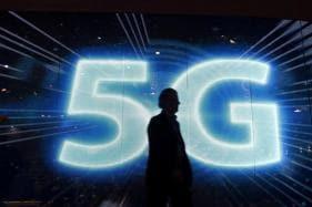 Mobile Chipmaker Qualcomm Hopeful of Faster 5G Deployment in India