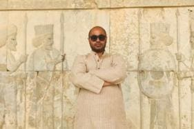 The Predicament of Journalist Abhijit Iyer Mitra, Caught in the Tangle of Law