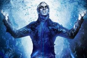 2.0 Trailer Launch: In My Whole Career, I Have Never Put So Much of Makeup, Says Akshay Kumar