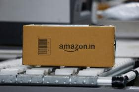 Amazon Launches Its Largest Delivery Station in Tamil Nadu