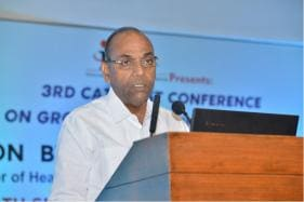 No 2030 Deadline for Electric-Mobility in India: Union Minister Geete