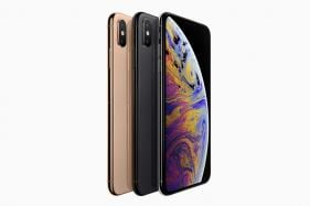 Apple iPhone XS Max Charging Issues: The Curious Case of iOS 12 And How an Update May Fix it