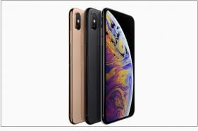 Apple iPhone XS Max Review: The Best iPhone, Ever. Period.