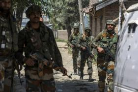 Strike Called by Separatists, Restrictions Imposed in Srinagar, Pulwama Districts of J&K