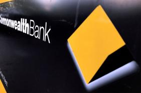 Personal Details of Customers of Six Banks Targeted by Fake Apps - Security Firm