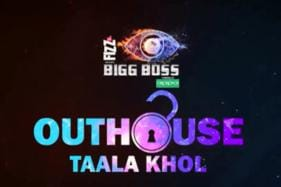 Bigg Boss 12 OutHouse: Here's How You Can Choose Contestants For Salman Khan's show