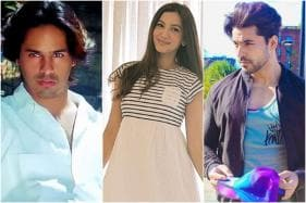 Bigg Boss 12: All Previous Winners, and What They are Doing Now