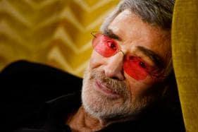 Burt Reynolds, Hollywood Star of 'Deliverance' Fame, Passes Away at 82