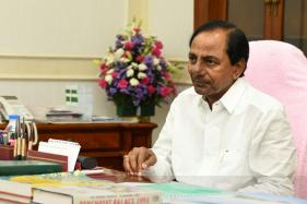 KCR to Go With Astrologers' Advice to Dissolve Telangana Assembly on 'Lucky' Date Sept 6?