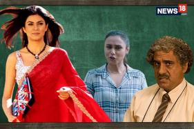Happy Teachers Day: The Bollywood Way With Imtiaz Ali