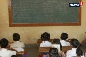 Survey Shows Teachers Spend Only 19% of Their Time Teaching