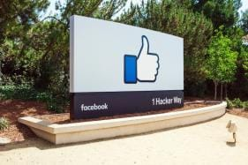 Facebook Says Services Tripped up by Server Problem