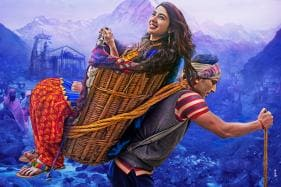 Kedarnath Priests Demand Ban on Sushant and Sara's Film, Accuse it of Promoting Love Jihad