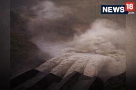 Heavy Rains Wreak Havoc in Several Parts of Himachal Pradesh