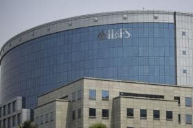 Rs 7,009 Crore PF Money Invested in IL&FS Group, Ministry of Corporate Affairs Tells Parliament