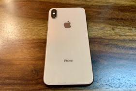 Apple iPhone to Soon Decode Binge Eating Disorder
