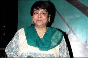 Kalpana Lajmi in One of Her Last Interviews: Kidneys Have Failed, I Haven't