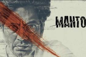 Manto Movie Review: Nawazuddin Siddiqui will Haunt You With His Career-Best Performance