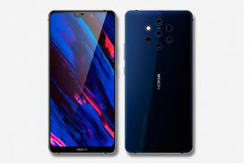 Nokia 9 PureView, Nokia 7.1and More to get Android 10 Update, Nokia 8 Missing from List