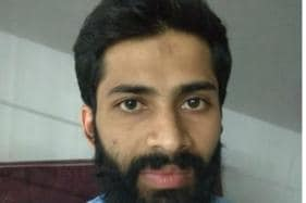 ISIS Sympathiser From Kerala Deported by Afghanistan, Says NIA