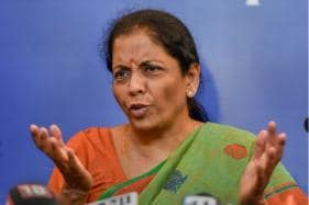 Congress Accuses Sitharaman of 'Misleading' People on Rafale, Demands Resignation