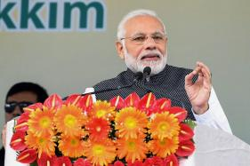 PM Modi Pitches for Easing Payment Terms at Meeting With Global Oil Majors