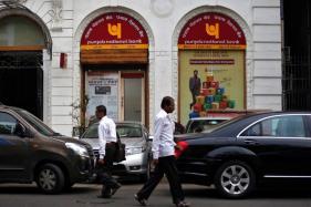 F Bar Owner, PNB Official Held for Loan Fraud; Used Same Mumbai Branch as Nirav Modi
