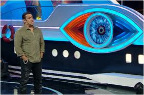 Salman Khan's Bigg Boss 13 to Replace Vish: A Poisonous Story on Colors TV?