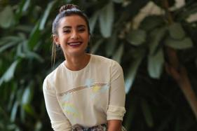 Patralekhaa to Star in Pradeep Sarkar's Film Anthology Series on Arranged Marriage