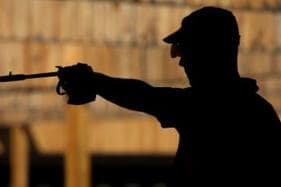 Two More Junior Gold medals for India at Shooting World Championships