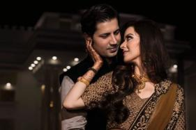 Sumeet Vyas and Ekta Kaul are Married Now, See Pics