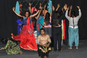 Kerala Transgenders Stage a Play Based on Their Own Lives to Raise Funds for Flood-Ravaged State