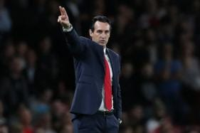 Arsenal's Unai Emery is a Top Manager, Says Liverpool Boss Jurgen Klopp