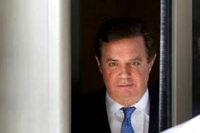 Former Trump Aide Manafort Close to Plea Deal with Mueller, Say Sources