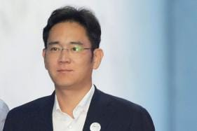 Samsung Heir in South Korea's Delegation to North at Inter-Korean Summit in Pyongyang