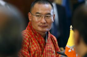 Bhutan PM Concedes Defeat as Ruling Party Ousted in First Round of Polls